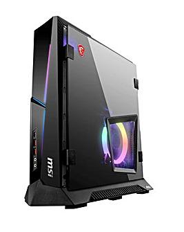 MSI Trident X 10TD-1274EU Gaming PC - Intel Core i7-10700K, RTX 3070