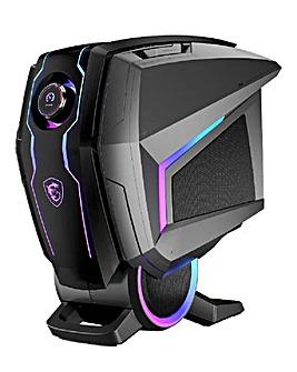 MSI Aegis Ti5 10TD-007EU Gaming PC - Intel Core i7-10700K, RTX 3070
