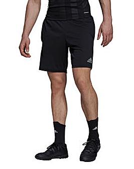 adidas Trio Reflective Shorts