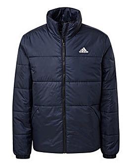 adidas 3S Insulation Jacket