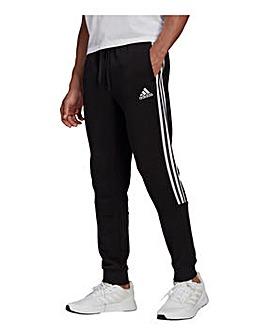 adidas Cut 3S Track Pant