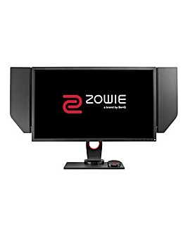 BenQ Zowie XL2746S 27inch Gaming Monitor