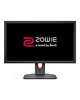BenQ Zowie XL2411K 24inch Gaming Monitor