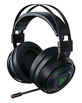 Razer Nari Ultimate 7.1 Gaming Headset