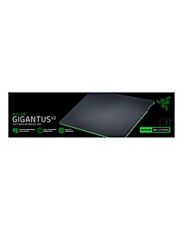 Razer Gigantus V2 Large Gaming Surface