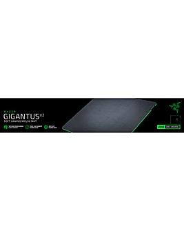Razer Gigantus V2 Large Gaming Surface