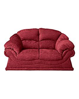 Vienna Two Seater Sofa