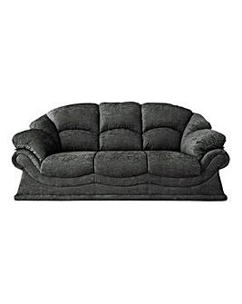 Vienna Three Seater Sofa