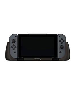 HyperX ChargePlay Clutch - Nintendo Switch