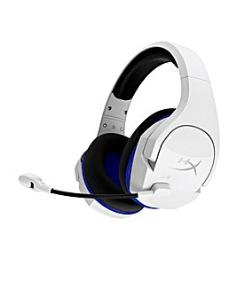 HyperX Cloud Stinger Core Wireless Gaming Headset - PS5/PS4/PC
