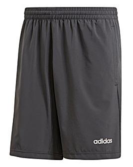 adidas D2M Cool Shorts
