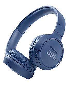 JBL Tune 510 BT Headphones
