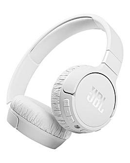 JBL Tune 660 ANC BT Headphones