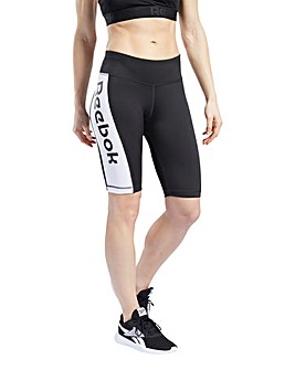 Reebok MYT Cycle Short