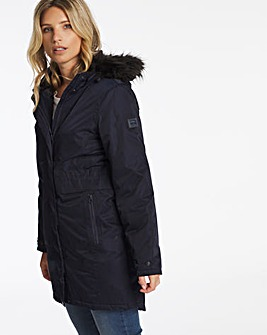 Regatta Waterproof Lexis Jacket