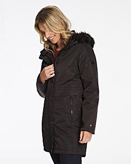 Regatta Waterproof Lexis Jacket