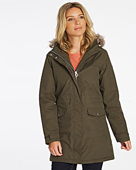 Regatta Waterproof Serleena II Jacket