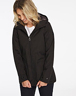 Regatta Waterproof Bergonia II Jacket