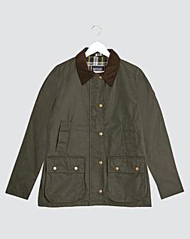 Regatta Lady Country Wax Jacket