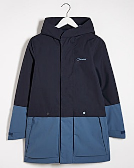 Berghaus Norrah Insulated Jacket