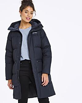 Berghaus Combust Reflect Jacket