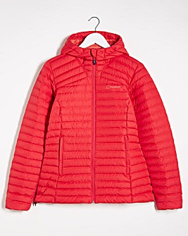 Berghaus Nula Micro Jacket