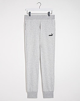 Puma Essential Sweat Pant