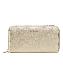 Fiorelli Clemence Metallic Purse