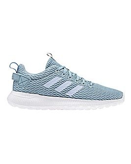 02721459dd7 adidas Lite Racer Climacool Trainers
