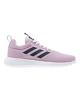 adidas Lite Racer CLN Trainers