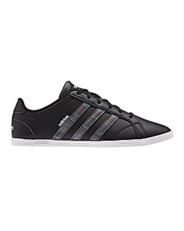 adidas Coneo QT Trainers