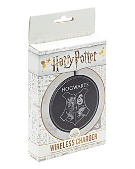 Hogwarts Wireless Charger