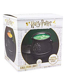 Harry Potter Cauldron Light BDP