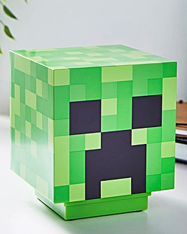 Creeper Light