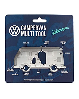 Campervan Multi Tool