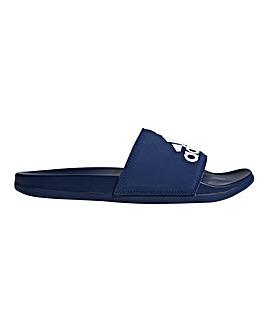 adidas Adilette Comfort Sliders