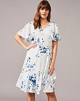 Studio Eight Sarah Floral Dress