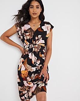 Joe Browns Printed Dress