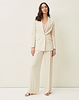 Phase Eight Cadie Suit Trousers