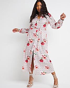 Chi Chi Keiera Dress