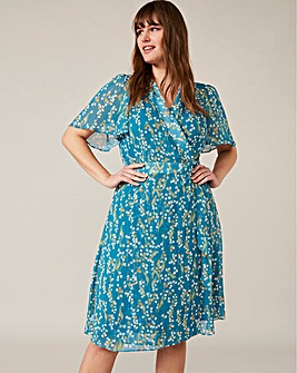 Studio Eight Lily Ditsy Dress