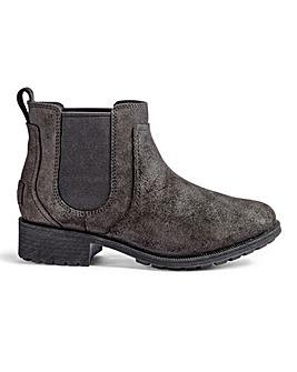 Ugg Bonham Boot II Standard Fit