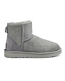 Ugg Classic Mini II Standard Fit
