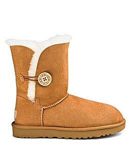 Ugg Bailey Button II Standard Fit