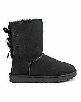 Ugg Bailey Bow II Standard Fit