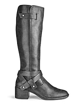 Ugg Bandara Tall Boots Standard Calf Standard Fit