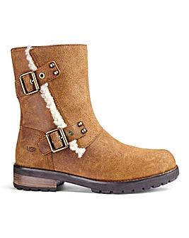 Ugg Niels II Buckle Boot Standard Fit