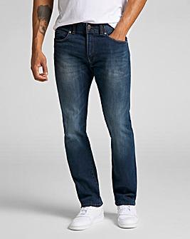 Lee Aristocrat Extreme Motion Slim Fit Jean