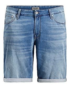 Jack & Jones Rick Denim Shorts