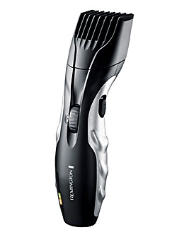 Remington Advanced Barba Beard Trimmer